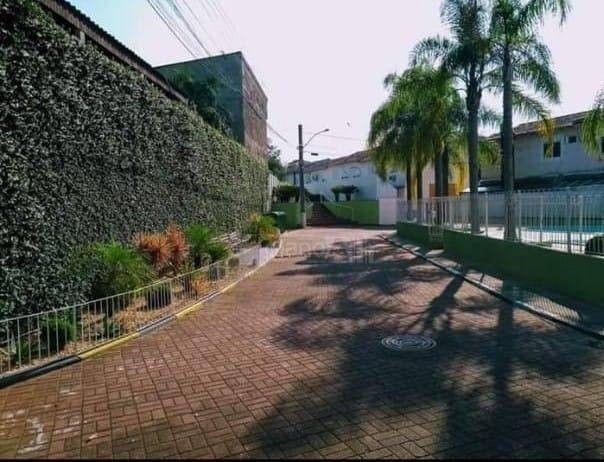 Gravataí - Casa de Condomínio - Santa Cruz - Foto 2