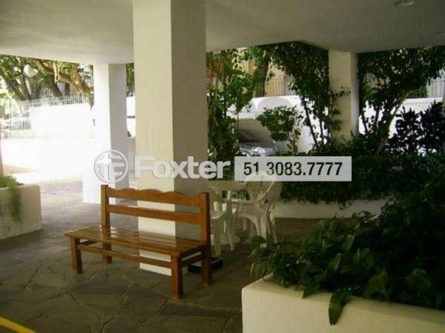 Apartamento de 2 quartos à venda Rua Silva Jardim, Auxiliadora - Porto Alegre - Foto 19