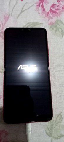 Smartphone ASUS  - Foto 3