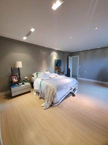 Apartamento de 04 quartos no Bairro Santa Lúcia - Foto 9
