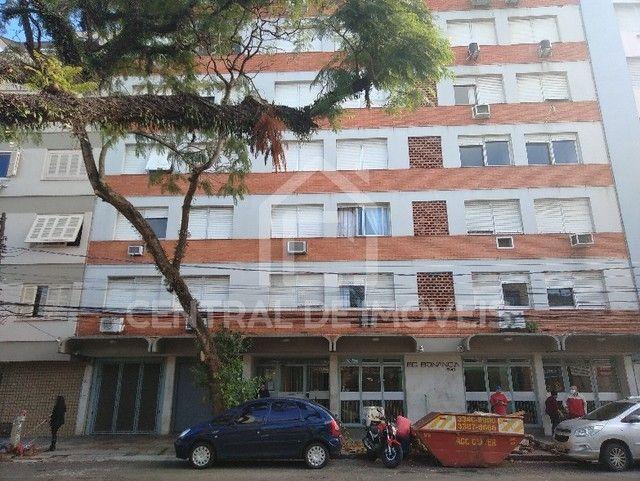 Locação Apartamento PORTO ALEGRE RS Brasil - Foto 2