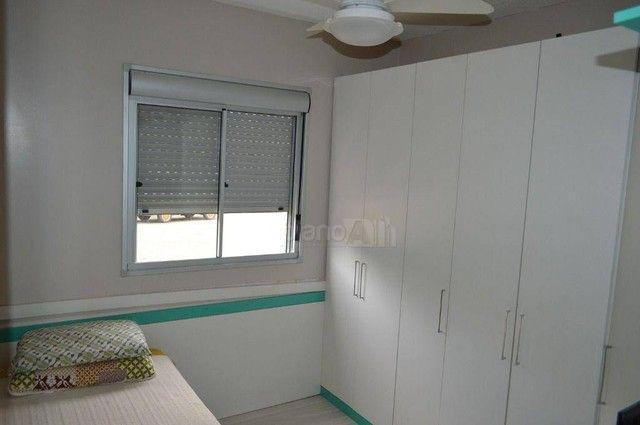 Gravataí - Apartamento Padrão - Centro - Foto 16