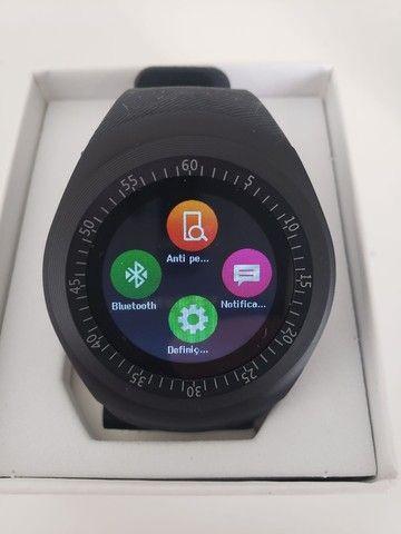 Smartwatch Importado - Foto 4