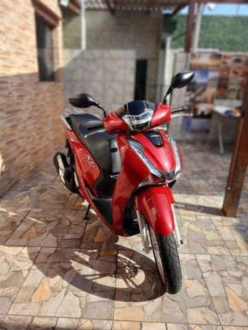 Honda SH 150 2019 - Foto 2