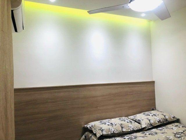 Apartamento MRV (venda)