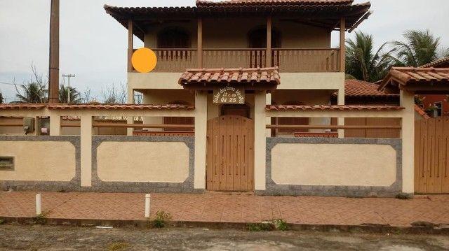 Hg 326 Casa em Unamar - Foto 4