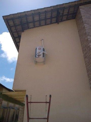 Serviço - ar condicionado.. - Foto 3
