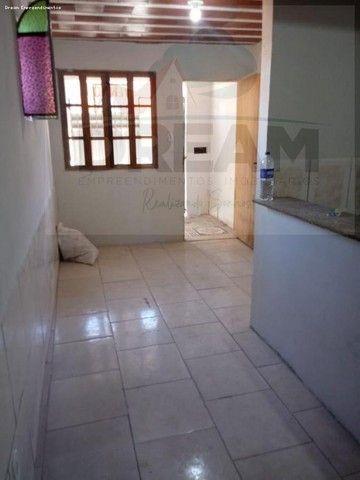 Kitnet para Venda em Rio das Ostras, Nova Esperança, 1 dormitório, 1 banheiro - Foto 14