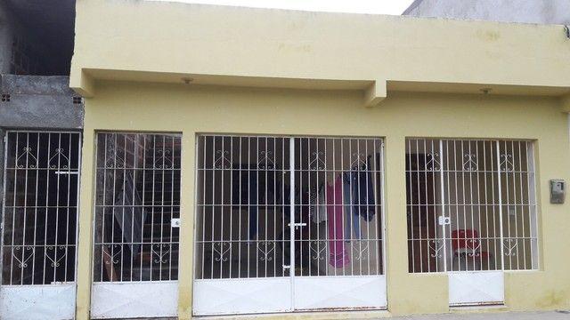Vendo casa em Passira pe *) - Foto 2
