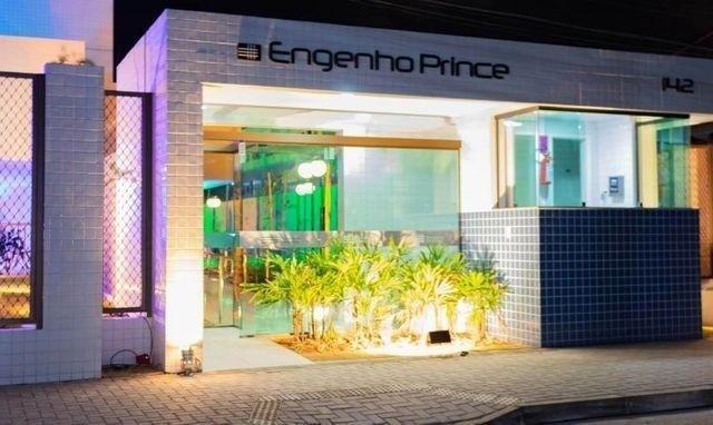 EA- Edf. Engenho Prince, 3 Quartos 64m² | Caxangá | oportunidade andar alto