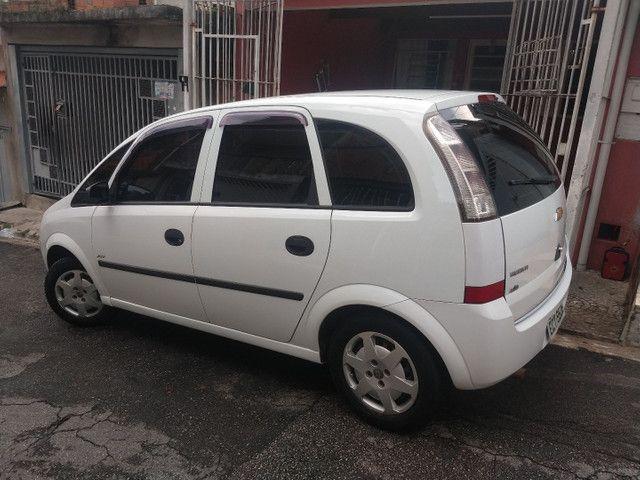 Chevrolet Meriva Joy 1.4 - Foto 3