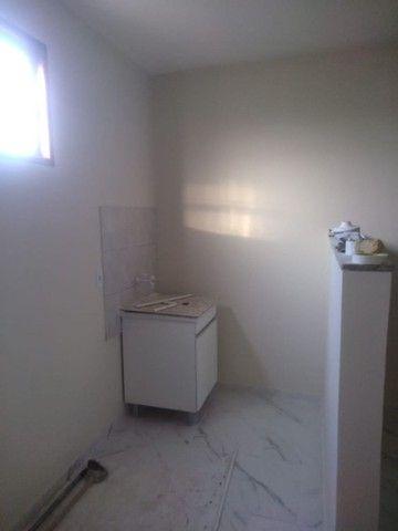 Hg656  Casa em Unamar  - Foto 6