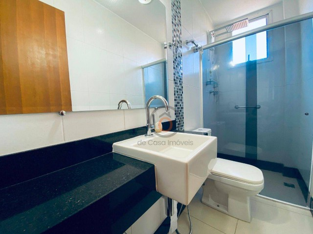 Apartamento com 3 quartos 134 m² à venda bairro Padre Eustáquio - Belo Horizonte/ MG - Foto 14