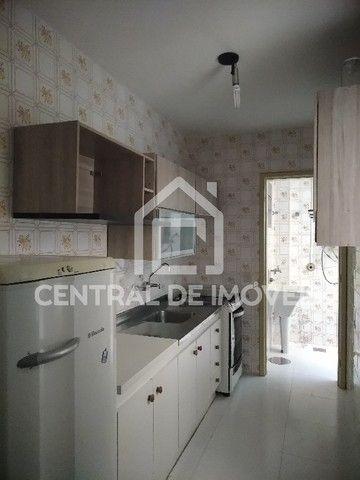 Locação Apartamento PORTO ALEGRE RS Brasil - Foto 12