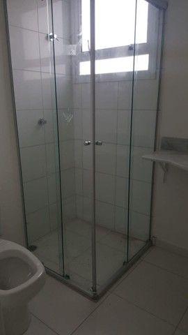 Vendo Apartamento de 3 quartos no Golden Green Residence - Foto 4