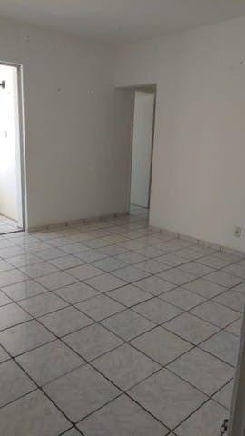 [Alugo] Ap 3/4(sendo uma suíte), Cond. Portal do Imbuí, R$ 2.000 - Foto 18