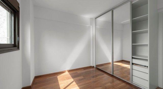 Lindo apartamento de 162 m² Sion Alto Luxo!!! - Foto 6