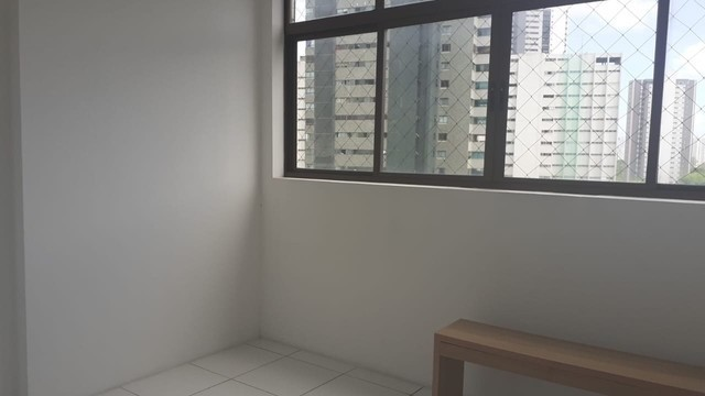 Luxuoso apartamento para venda com 200 metros quadrados com 4 quartos no Parnamirim - Foto 11