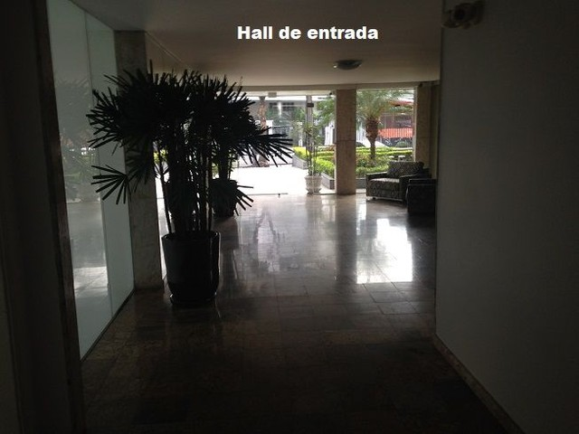 Apartamento com 3 dormitórios, 90 m² - venda por R$ 530.000,00 ou aluguel por R$ 1.800,00/ - Foto 11