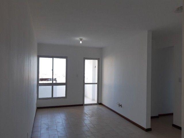 Apartamento com 2 dormitórios para alugar, 70 m² por R$ 0/mês - Moradas da Bolandeira - Im