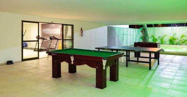 MD I Vendo apartamento no Engenho Prince na Caxangá - Foto 11