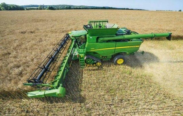 FN Crédito para produtores rurais