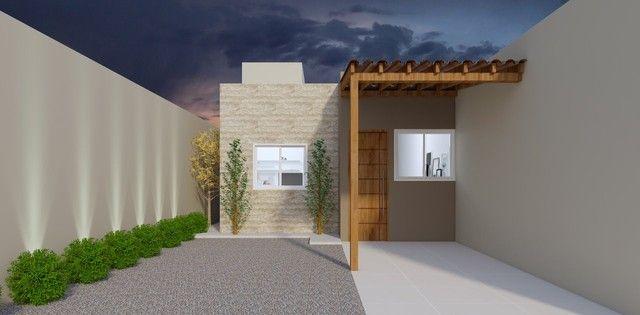 Apartamento para venda tem 70 metros quadrados com 2 quartos em Centro - Palmares - PE - Foto 19
