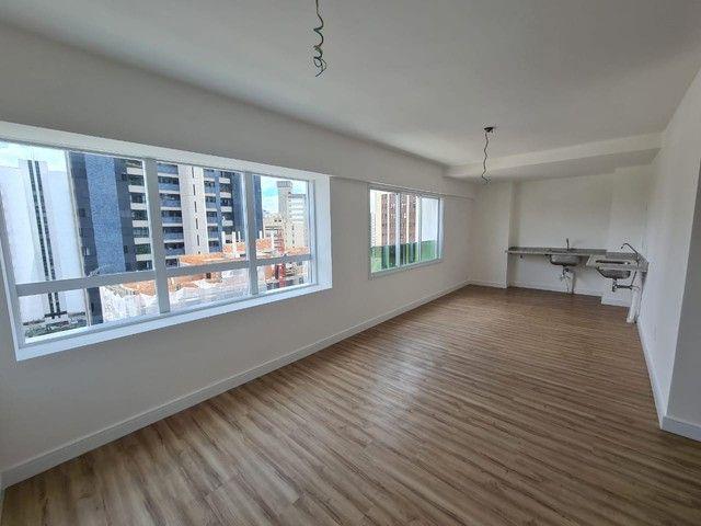 Ed. Manhattan Square Duplex 79m² - Foto 7