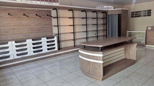 Instalação loja - Foto 5