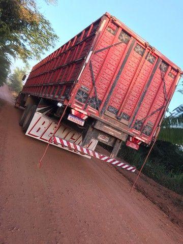 Caminhão truck - Foto 2