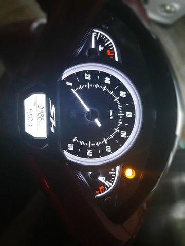 Honda SH 150 2019 - Foto 7