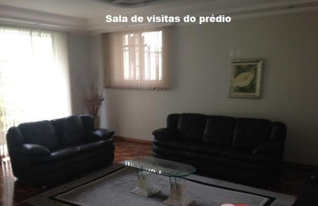 Apartamento com 3 dormitórios, 90 m² - venda por R$ 530.000,00 ou aluguel por R$ 1.800,00/ - Foto 12