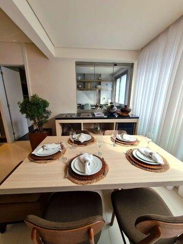 Apartamento no Bairro Santo Antônio - Foto 5