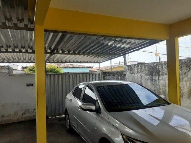 Casa para vender em Água Fria - Cod 10253 - Foto 2