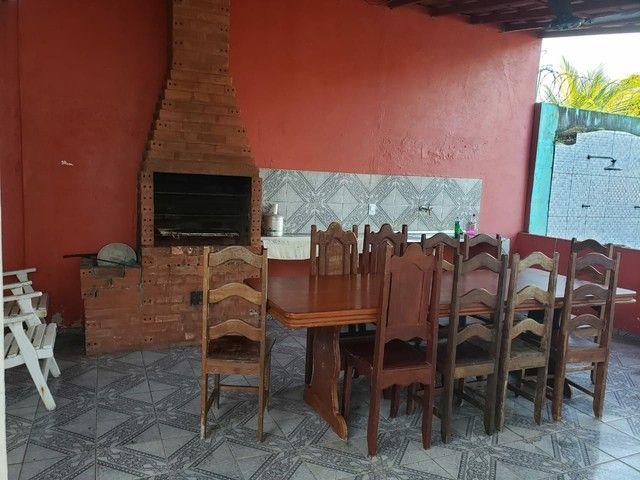 Aluguel de casa em Mosqueiro - Férias - Foto 6