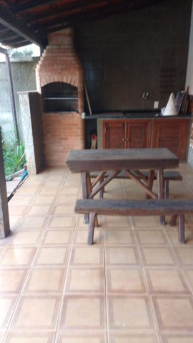 Hg463 Casa em Unamar  - Foto 4