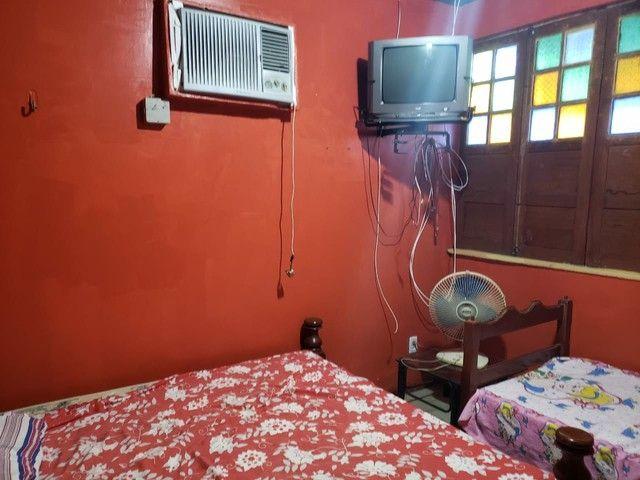 Aluguel de casa em Mosqueiro - Férias - Foto 2