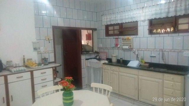 Hg 523 Casa em Unamar  - Foto 4