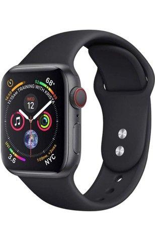Apple Watch Serie 5 40mm Space Gray