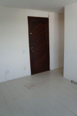 Apartamento Icarai - Foto 6