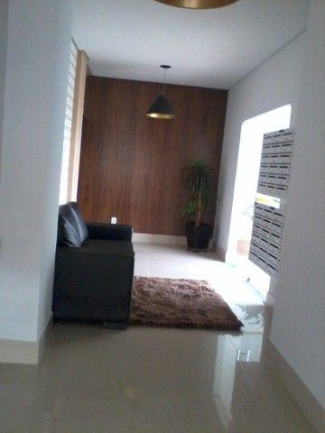 Res. Dubai - Apartamento Aluguel de 02 quartos sendo 01 suíte mobiliado - Foto 7