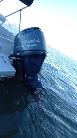 barco fibra fischer 2012 - Foto 10