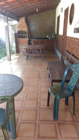 Hg463 Casa em Unamar  - Foto 3