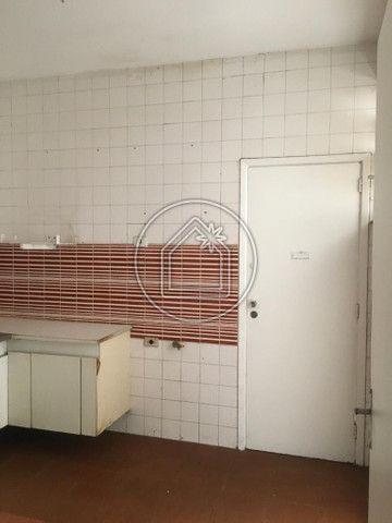 Apartamento à venda com 3 dormitórios em Flamengo, Rio de janeiro cod:893025 - Foto 14