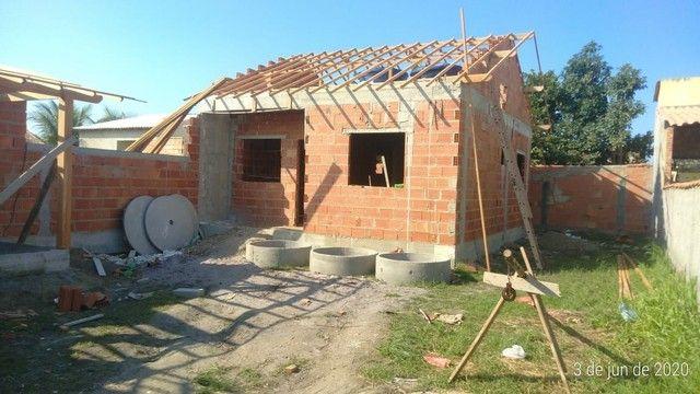 C* 504 Garanta Ja Sua Casa em Unamar Local Praiano - Foto 2