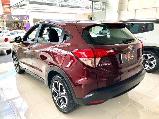 Honda HR-V EX CVT - Foto 5