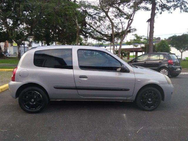 Vende-se Renault Clio!   - Foto 3