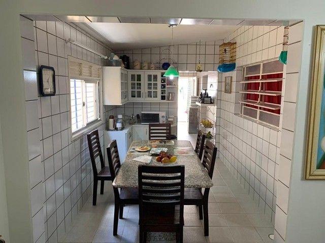 Casa com 4 dormitórios à venda por R$ 550.000,00 - Heliópolis - Garanhuns/PE - Foto 5