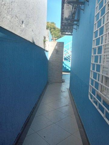 Casa linear - Foto 4