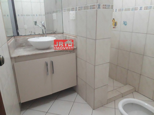 Casa Duplex para Venda em Candeias Jaboatão dos Guararapes-PE - Foto 15